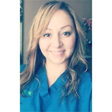 Profilo utente di Maria Luz
