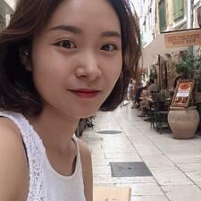 Yun님의 사용자 프로필