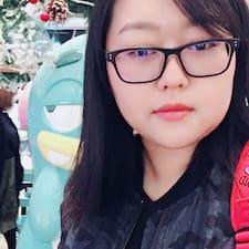 Perfil de usuario de Hanzhi