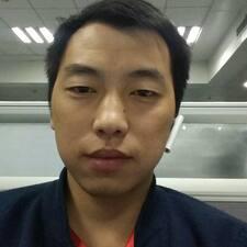 Profil korisnika 昭祥