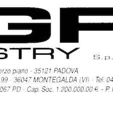 Fgf Industry