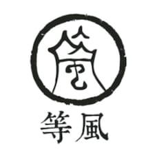 Profilo utente di 归原