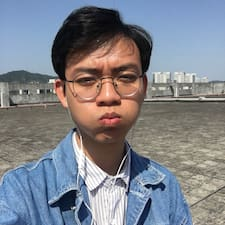 俊贤님의 사용자 프로필
