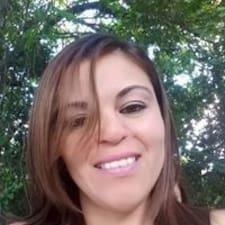Profil utilisateur de Irala