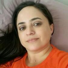 Profil korisnika Vero