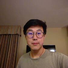 Profil korisnika Lucian