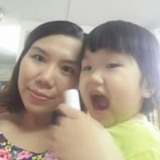 Nutzerprofil von Thaophuong