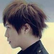 Профиль пользователя 小涵