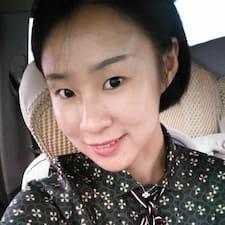 云燕 felhasználói profilja