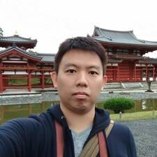 哲瑋 - Profil Użytkownika