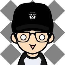 Profil utilisateur de 轶堃