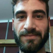 Pierpaolo User Profile