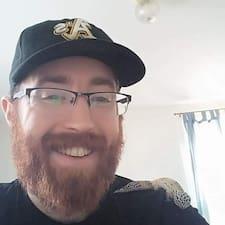 Profil korisnika Francis