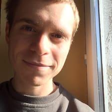 Valerio - Profil Użytkownika