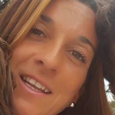 Profil korisnika Lori'S