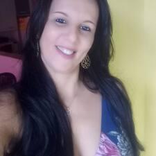Kescia Kullanıcı Profili