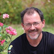 Jean Philippe Kullanıcı Profili