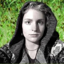 Profilo utente di Marlene