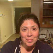 Profil korisnika Roxana
