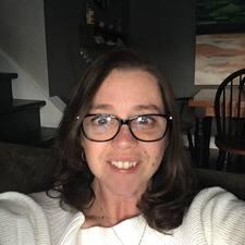 Brandie - Uživatelský profil