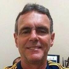 Isaias Bruno Martins User Profile