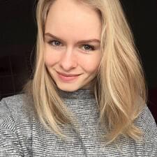 Eliška Brugerprofil