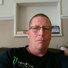 Laurence - Profil Użytkownika