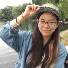 Profil utilisateur de Rui
