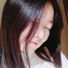 Profil korisnika 心韵