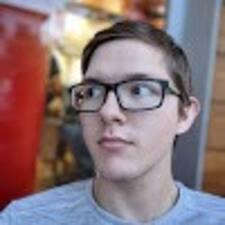 Profil korisnika Joshua