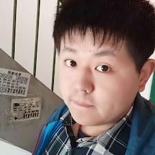 向远 Kullanıcı Profili