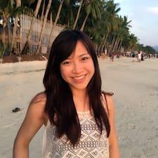 Minh Tam Kullanıcı Profili