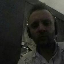 Profilo utente di Sławomir