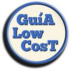 Guía Low Cost