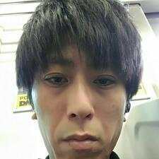 Perfil de usuario de 児島