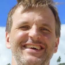 Profil Pengguna Christoph Napierala