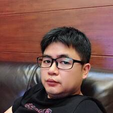 Profil korisnika 桂兴