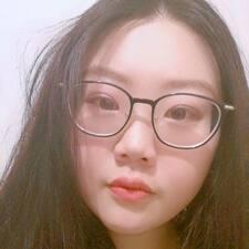 Xiaoxuさんのプロフィール