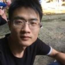 Profilo utente di 永顺