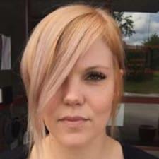 Jenni User Profile