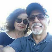 Javier Y Lola