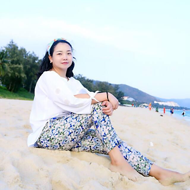Dandan User Profile