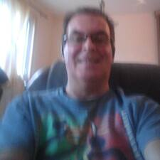 Serge - Profil Użytkownika