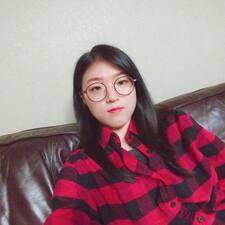 Profil Pengguna Sanglee