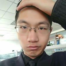 鸦之助 felhasználói profilja