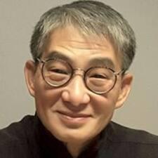 Chan User Profile
