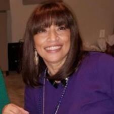 Profil Pengguna Beryl