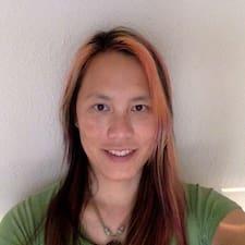 Profilo utente di Jen-Mei