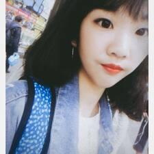Profil utilisateur de 硕非