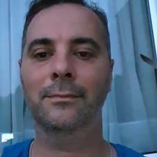 Popa - Profil Użytkownika